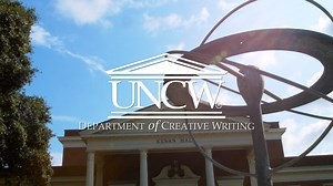 Journalism Grants  amp  Scholarships for Creative Writing creative writing major in north carolina